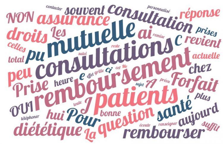 remboursement consultation
